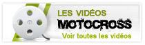 Vidéo Moto Cross