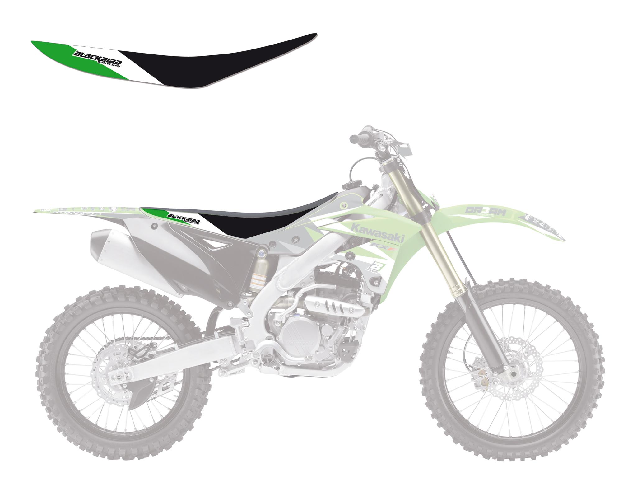 kit deco graphic 3 kawasaki 125 250 kx 1994 1998 crossmoto fr 13 09 2017