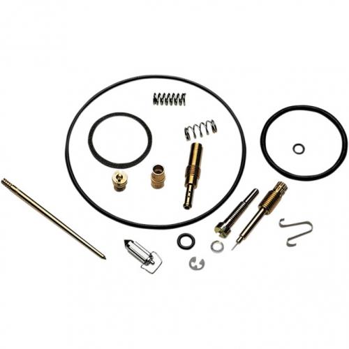kit reparation carburateur mosse racing 125 yz 1999 2000 crossmoto fr 05 09 2017. Black Bedroom Furniture Sets. Home Design Ideas