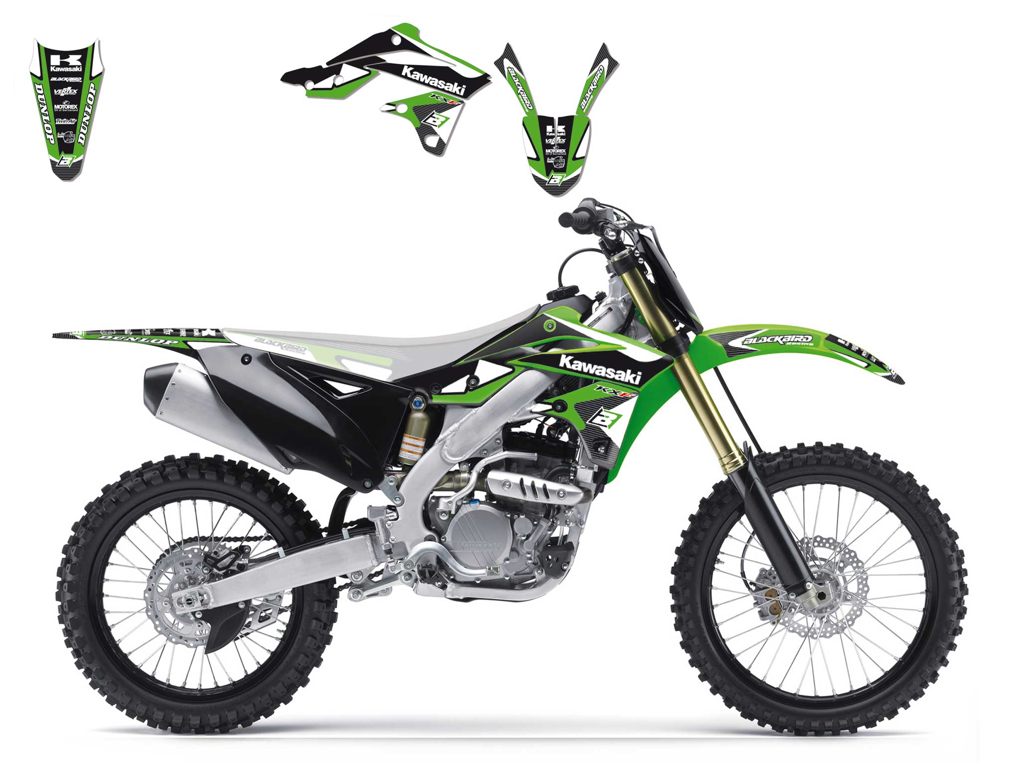 kit deco graphic 3 250 kx f 2013 2014 crossmoto fr 06 07 2017