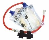 Système d'hydratation  IMPsystem RR1 PRO LIGHT systeme hydratation