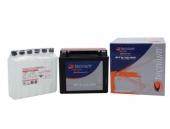 Batterie Tecnium 450 SX-F 2007-2015 batteries