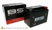 batteries Moto YAMAHA ENDURO 125 XT  - 1982 à 2004