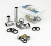 kit roulements de biellettes YAMHA 125 YZ 1998-2001 kit roulements biellettes