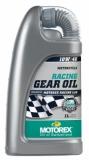 huile de boite 2 T  RAGING  GEAR OIL MOTOREX huiles boite de vitesse  2 T