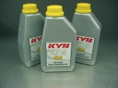 huile de fourche kayaba type 1 m huile de fourche