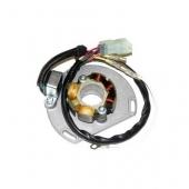 Stator Electrosport  250 SX  2005-2011 stators regulateurs