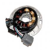 STATOR ELECTROSPORT DR-Z 400 E/S 2000-2009 stators regulateurs