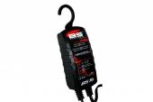 Chargeur de batteries BS BS15 12V-1,5A chargeurs