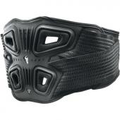 ceinture thor force noir ceintures