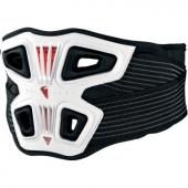 ceinture thor force noir/blanche ceintures