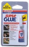 super glue gel loctite outillages