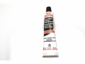 pate a joint loctite outillages