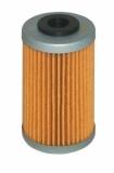 filtre à huile Hiflofiltro KTM 500 EX-C 2012-2016 filtre a huile