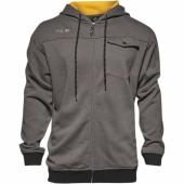 SWEAT THOR POLAIRE S7 ZIP MECH  sweatshirt