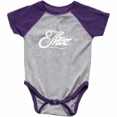 body thor ROSE/BLANC PYJAMAS ENFANT