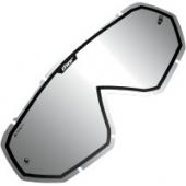 ecran thor hero enemy miroir entourage noir accessoires lunettes