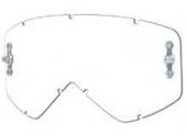ecran smith intake  fuel v2/v1 clair accessoires lunettes