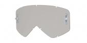 ecran smith intake  fuel v2/v1 fume accessoires lunettes