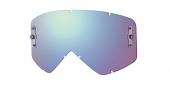 ecran smith intake  fuel v2/v1 miroir sensor accessoires lunettes