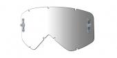 ecran smith intake  fuel v2/v1  ligt sensitive afc accessoires lunettes