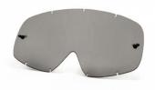 ecran kenny performance fume accessoires lunettes
