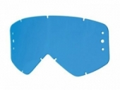 ecran kenny performance bleu accessoires lunettes