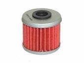 filtre à huile Hiflofiltro HONDA 450 CR-F 2002-2017 filtre a huile