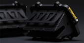boite à clapets v force 3 KTM 200 SX/EXC 1998-2014 boites a clapets v force,boyesen