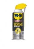 Wd-40 Lubrifiant Silicone 400Ml Pulverisateur Systeme Pro nettoyage et entretien
