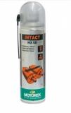 Intact Mx 50 Spray  MOTOREX  500Ml nettoyage et entretien
