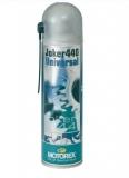 Joker 440 MOTOREX  500Ml nettoyage et entretien