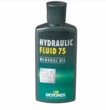Hydraulique Fluide 75 100Ml   liquide de frein