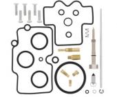 KIT REPARATION CARBURATEUR MOSSE RACING 450 CR-F  2004-2008 kit reparation carburateur
