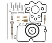 KIT REPARATION CARBURATEUR MOSSE RACING 250 CRF-X  2004-2005 kit reparation carburateur