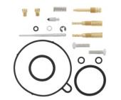 KIT REPARATION CARBURATEUR MOSSE RACING 110 KL-X  2006-2017 kit reparation carburateur