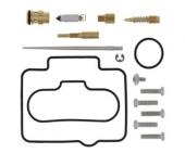 KIT REPARATION CARBURATEUR MOSSE RACING 125 KX  2001-2002 kit reparation carburateur