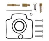 KIT REPARATION CARBURATEUR MOSSE RACING  85 RM  2002-2016 kit reparation carburateur