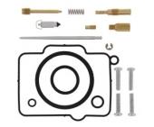 KIT REPARATION CARBURATEUR MOSSE RACING 125 RM 2000-2003 kit reparation carburateur