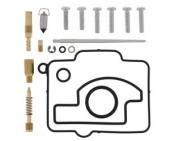 KIT REPARATION CARBURATEUR MOSSE RACING 250 RM  2003-2006 kit reparation carburateur