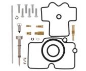 KIT REPARATION CARBURATEUR MOSSE RACING 250 RM-Z  2007-2009 kit reparation carburateur