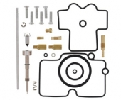 KIT REPARATION CARBURATEUR MOSSE RACING 450 RM-Z  2005-2007 kit reparation carburateur