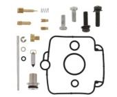 KIT REPARATION CARBURATEUR MOSSE RACING DR 350 SE 1993-1999  kit reparation carburateur
