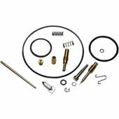 KIT REPARATION CARBURATEUR MOSSE RACING 80 PW   1991-2009 kit reparation carburateur