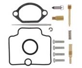KIT REPARATION CARBURATEUR MOSSE RACING 85 YZ  2002-2017 kit reparation carburateur