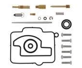 KIT REPARATION CARBURATEUR MOOSE RACING 250 YZ 2000-2001 kit reparation carburateur