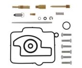 KIT REPARATION CARBURATEUR MOOSE RACING 250 YZ  2002-2017 kit reparation carburateur