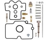KIT REPARATION CARBURATEUR MOOSE RACING 250 YZ-F  2001-2004 kit reparation carburateur