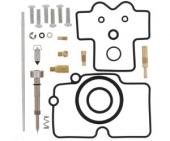KIT REPARATION CARBURATEUR MOOSE RACING 250 YZ-F 2008-2013 kit reparation carburateur