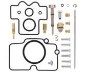 KIT REPARATION CARBURATEUR MOOSE RACING 426 YZ-F 2000-2002 kit reparation carburateur
